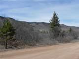 6388 Torrey Pines Drive - Photo 26