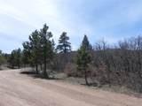 6388 Torrey Pines Drive - Photo 28