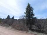 6388 Torrey Pines Drive - Photo 29