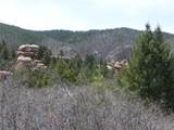 6388 Torrey Pines Drive - Photo 30
