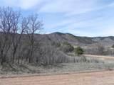 6388 Torrey Pines Drive - Photo 32