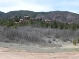 6388 Torrey Pines Drive - Photo 4