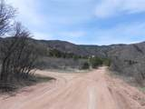 6388 Torrey Pines Drive - Photo 7