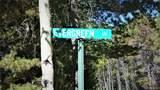 00 Evergreen Lane - Photo 22