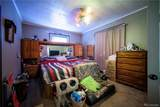 3796 64 Avenue - Photo 13