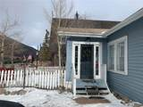 404 Taos Street - Photo 30