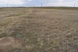 16670 Prairie Vista Lane - Photo 1