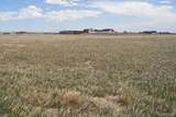 16670 Prairie Vista Lane - Photo 11