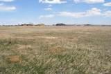16670 Prairie Vista Lane - Photo 12
