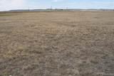 16670 Prairie Vista Lane - Photo 2