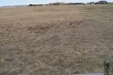 16670 Prairie Vista Lane - Photo 3