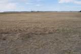 16670 Prairie Vista Lane - Photo 5