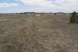 16670 Prairie Vista Lane - Photo 7