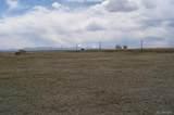 16670 Prairie Vista Lane - Photo 9