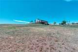 2139 Appaloosa Trail - Photo 21