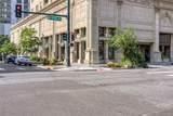 300 11th Avenue - Photo 20