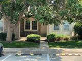 1128 Ventura Circle - Photo 1