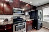 1093 69th Avenue - Photo 5