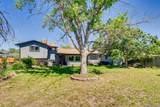 13173 Acres Green Drive - Photo 28