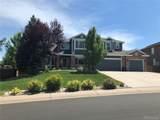 10057 Wyecliff Drive - Photo 1