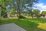 3301 Franklin Avenue - Photo 33