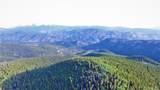 Squaw Pass Road - Photo 13