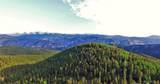 Squaw Pass Road - Photo 19