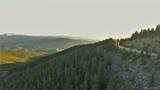 Squaw Pass Road - Photo 7