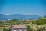 5237 Aspen Leaf Drive - Photo 11