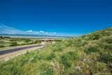 5237 Aspen Leaf Drive - Photo 13