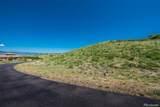 5237 Aspen Leaf Drive - Photo 4