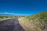 5237 Aspen Leaf Drive - Photo 5