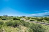 5237 Aspen Leaf Drive - Photo 7