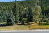 00000 Colorado Highway 103 - Photo 26
