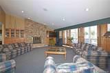 5262 Shetland Court - Photo 36