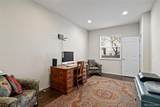 11621 Maize Court - Photo 4