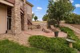 1591 Diamond Ridge Circle - Photo 37