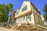 10577 Dartmouth Avenue - Photo 1