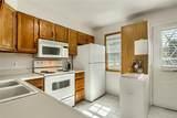 10577 Dartmouth Avenue - Photo 13