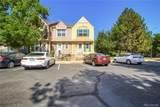 10577 Dartmouth Avenue - Photo 2