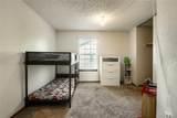 10577 Dartmouth Avenue - Photo 20