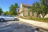 10577 Dartmouth Avenue - Photo 3