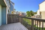 10577 Dartmouth Avenue - Photo 31