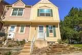 10577 Dartmouth Avenue - Photo 4