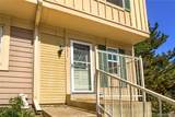 10577 Dartmouth Avenue - Photo 5