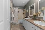 8390 Blackgum Street - Photo 23