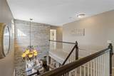 8390 Blackgum Street - Photo 28