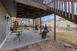 8390 Blackgum Street - Photo 31