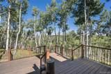9355 Bearpaw Trail - Photo 23