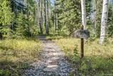 9355 Bearpaw Trail - Photo 25